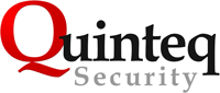 Quinteq Security